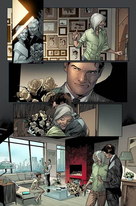 Amazing_Spider-Man_25_Preview_4