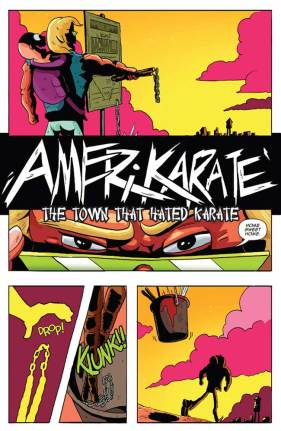Amerikarate_1-PREVIEW-4