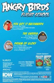 AngryBirds_FlightSchool_01-2