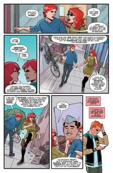 Archie2015_17-7