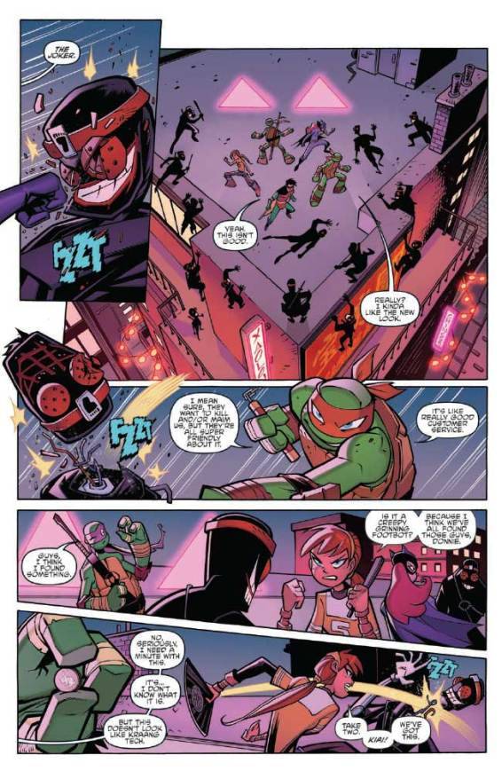 Batman-TMNT_Adventures_04-7