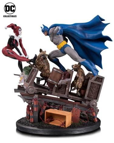 Batman_v_HarleyQuinn_Statue_v01_r01