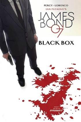 BondVol2-01-Cov-B-Reardon
