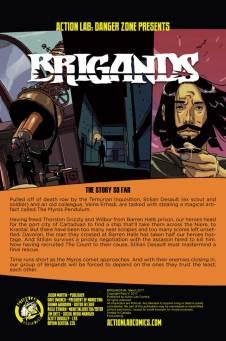 Brigands_5-DIGITAL-2