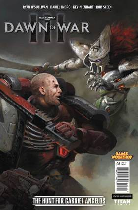 DAWN-OF-WAR-III-COVER-C-