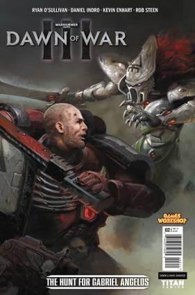 DAWN-OF-WAR-III-COVER-C-