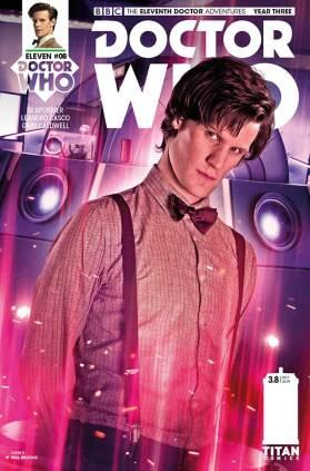 DW_11D_3_8_Cover_B_Will_Brooks