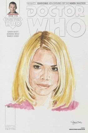 DW_9D_15_Cover_D_Simon-Myers-Watercolor