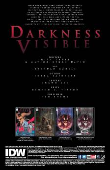 Darkness_Visible_01-2