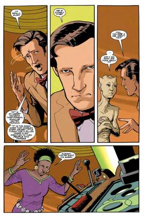 Doctor_Who_The_Eleventh_Doctor_3_3_Page-2