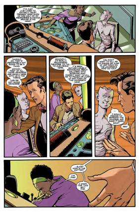 Doctor_Who_The_Eleventh_Doctor_3_3_Page-3