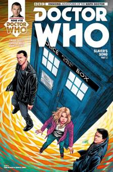 Doctor_Who_The_Ninth_Doctor_10_Cover-A