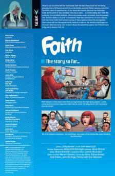 FAITH_009_001