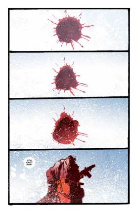 FROST_6_pg3