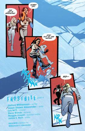 FROST_6_pg4