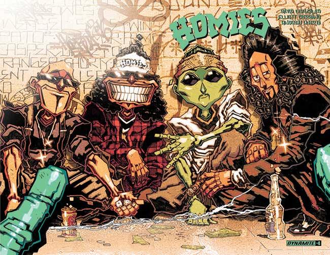 Homies04-Cov-A-Huerta