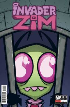 INVADERZIM-#17-MARKETING_Preview-1