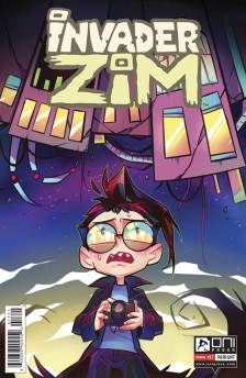 INVADERZIM-#17-MARKETING_Preview-2