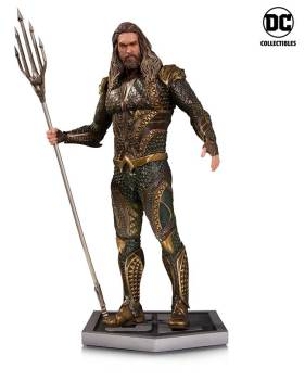 JL_Movie_AQ_Statue_v01_r01