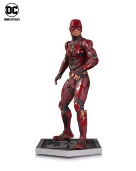 JL_Movie_Flash_Statue_v01_r01