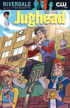 Jughead2015_13-0V2