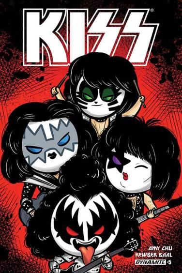 Kiss05-Cov-B-Shouri-Emoji