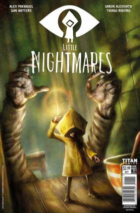 Little_Nightmares_01_Preview_Covers_B_Nick_Percival