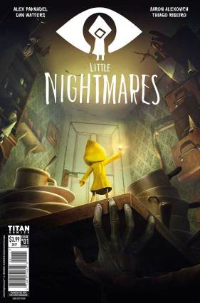 Little_Nightmares_01_Previews_Cover_E_Game_Key_Art