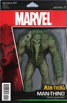 Man-Thing_1_Action_Figure_Variant
