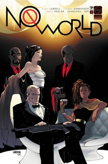 NoWorld-02a-Gunderson