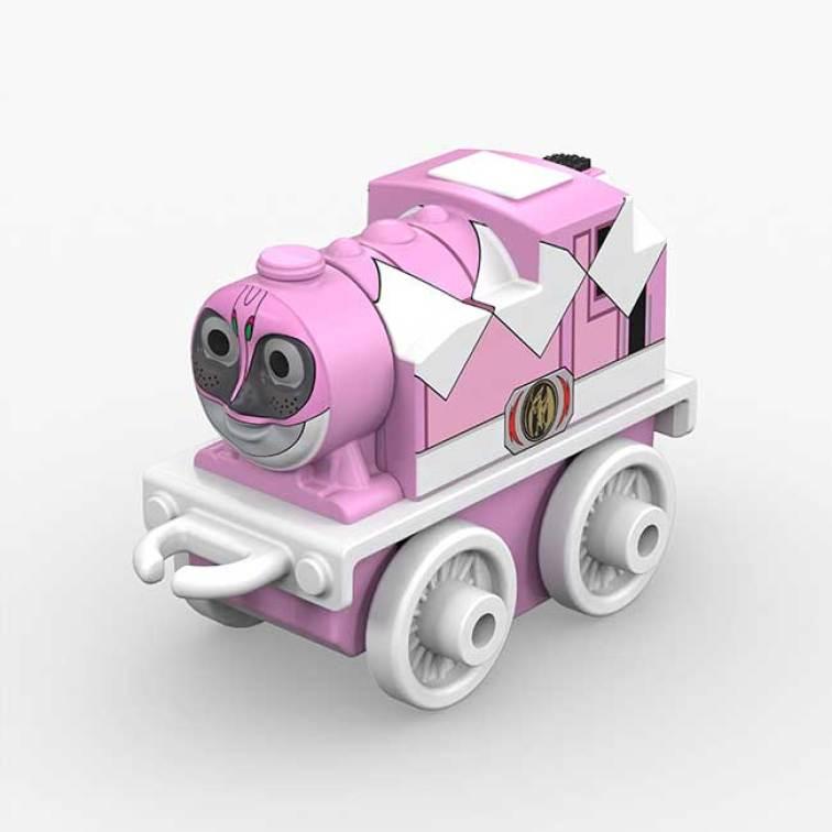 PR-Rosie-as-Pink-Ranger