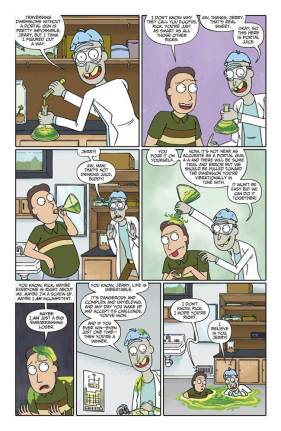 RICKMORTY-#23-MARKETING_Preview-8