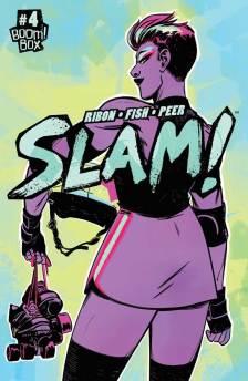 SLAM!_004_A_Main