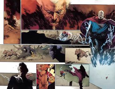 The_Unworthy_Thor_5_Preview_2