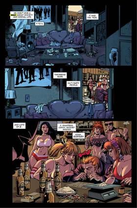Vampblade-98-Page-3