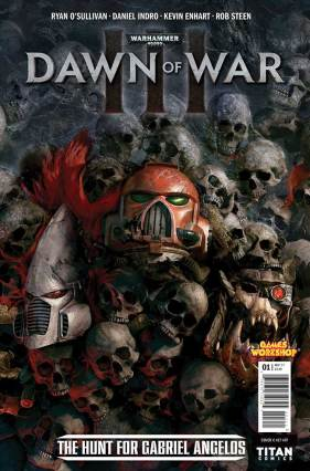 Warhammer_DOW3_#1_Cover-C-VIDEOGAME-VARIANT