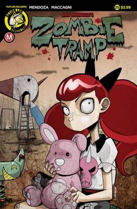 Zombie_Tramp_35_A_Mendoza-Solicit