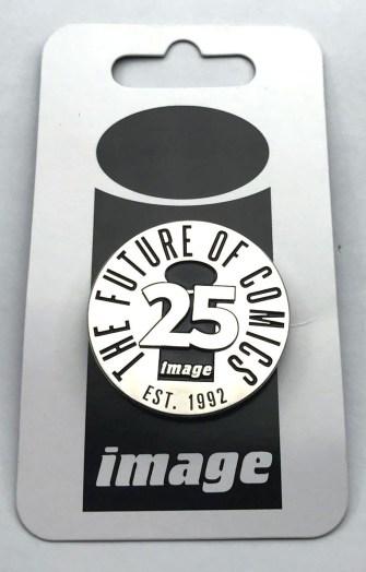 future of image badge