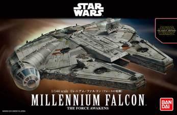 sw_ep7_millennium_falcon_PAC