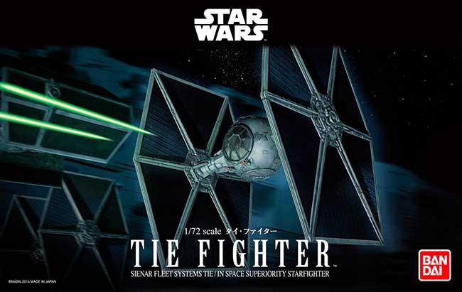 sw_tie_fighter_PAC