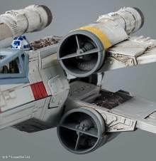 sw_x_wing_starfighter8