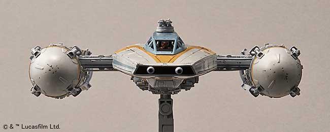 sw_y_wing_starfighter14