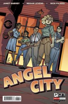 ANGELCITY-#6-MARKETING_Preview-1