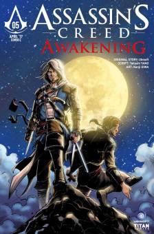 Assassins_Creed_Awakening_5_Cover-C