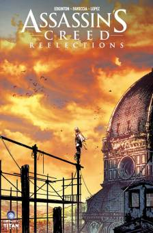 Assassins_Creed_Reflections_1_Cover-B