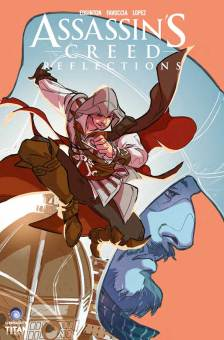 Assassins_Creed_Reflections_1_Cover-C