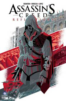 Assassins_Creed_Reflections_1_Cover-E