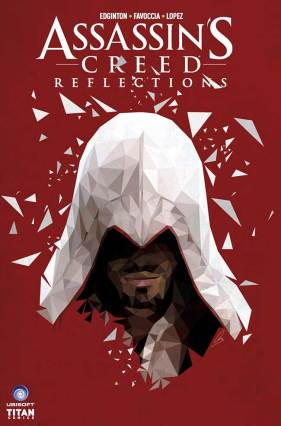 Assassins_Creed_Reflections_1_Cover-F
