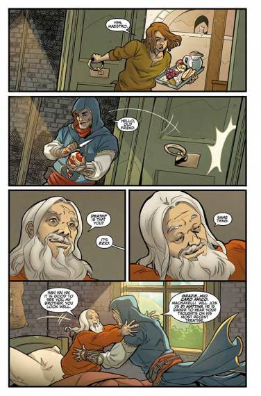 Assassins_Creed_Reflections_1_Page-4