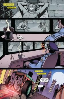 Batman-TMNT_Adventures_05-5